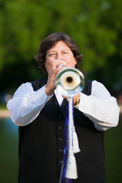 2014.07.08 Clarion Herald Trumpets 14.jpg