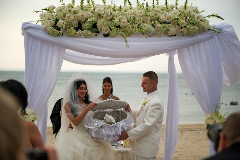 Wedding of Stephanie and Phil-3145.jpg