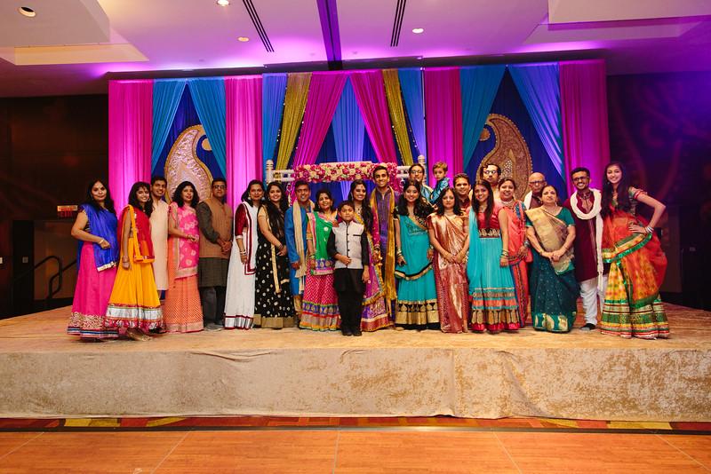 Le Cape Weddings_Preya + Aditya-1471.JPG