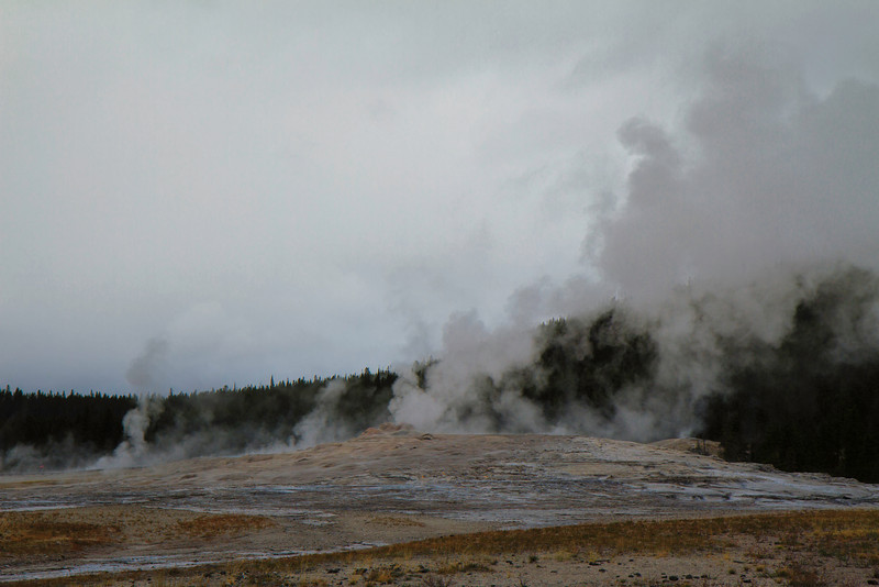 02_Yellowstone National Park_Montana_Wyoming-66.jpg