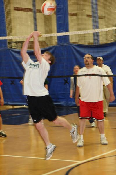 volley ball0149.JPG