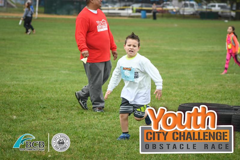 YouthCityChallenge2017-190.jpg