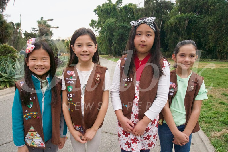 IMG_0005 Emily Chan, Keira Shen, Hannah Su and Neeli Kamal.jpeg