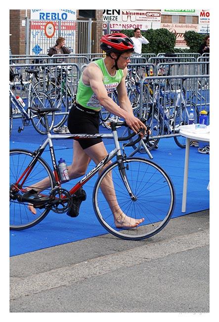 TTL-Triathlon-048.jpg