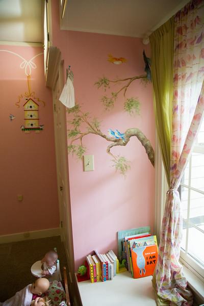 Birdie_Room-7535.jpg