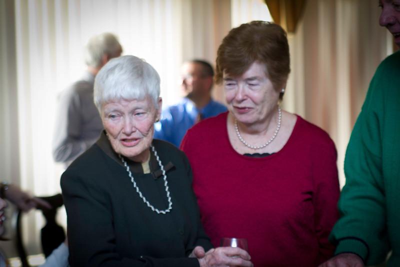 Betty Mohan 80th Birthday Party 077.jpg