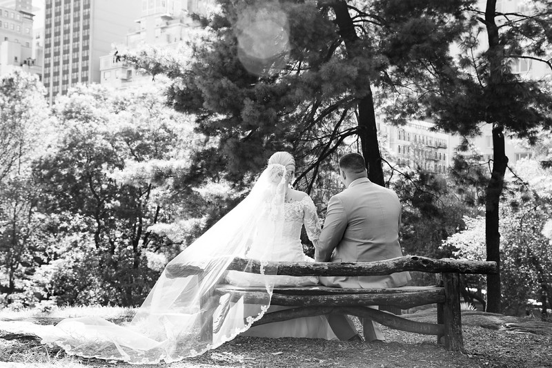 Central Park Wedding - Jessica & Reiniel-194.jpg