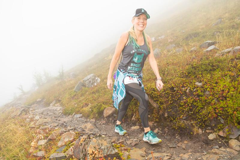 Alyeska Climbathon September 14, 2019 0160.JPG