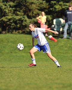 Conestoga Womens Soccer Downloads
