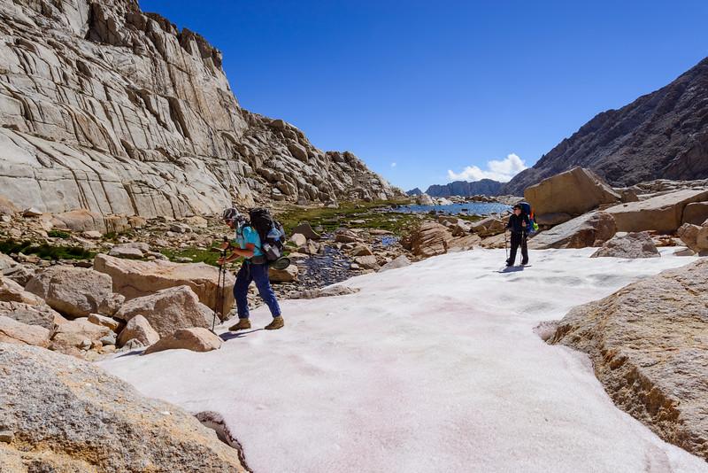 138-mt-whitney-astro-landscape-star-trail-adventure-backpacking.jpg
