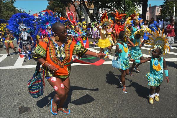 Caribbean Festival 2016