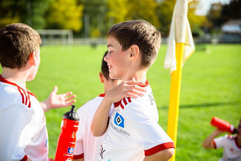 Feriencamp Lütjensee 15.10.19 - b - (81).jpg