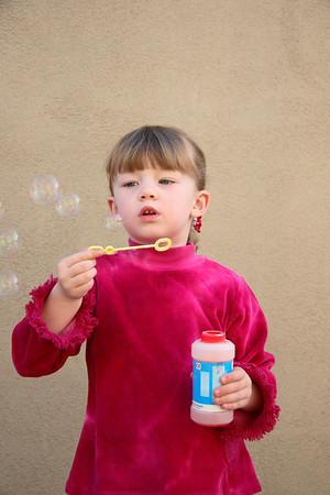 bubble photos