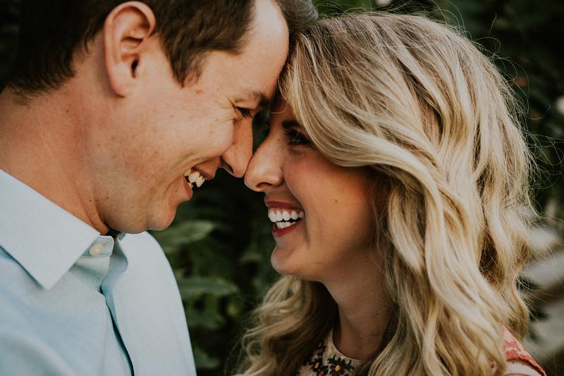 Kirsten+Michael_Engaged-0003.jpg