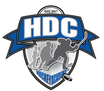 HDC Hockey Team Photos