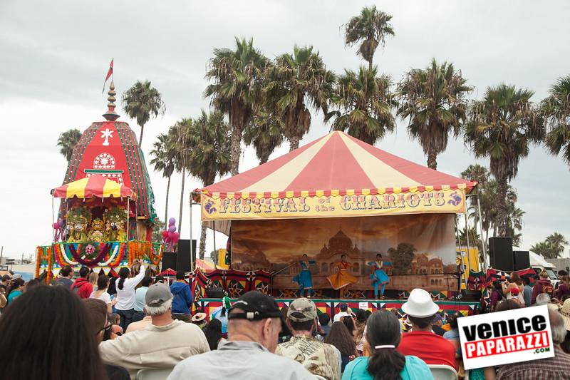 Hare Krishna-39.jpg