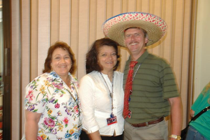 2007 Chili and SPEWS Bonvoage (30).JPG