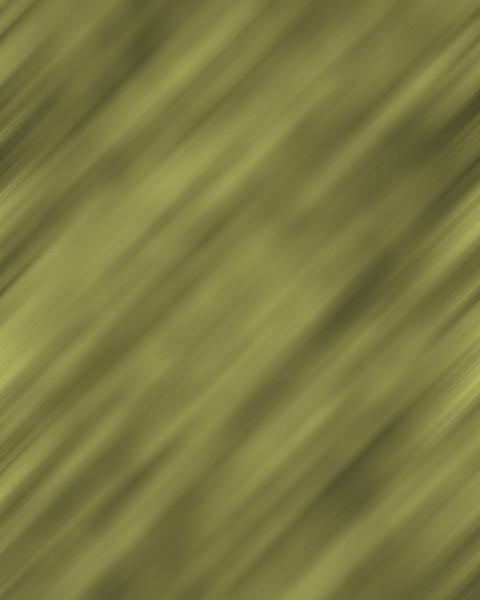Light Yellow Blur.jpg