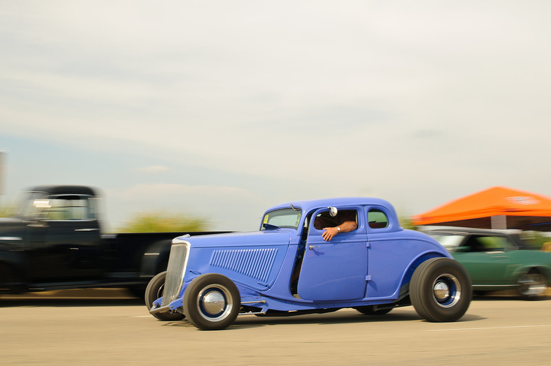 2011 Kentucky NSRA-1203.jpg