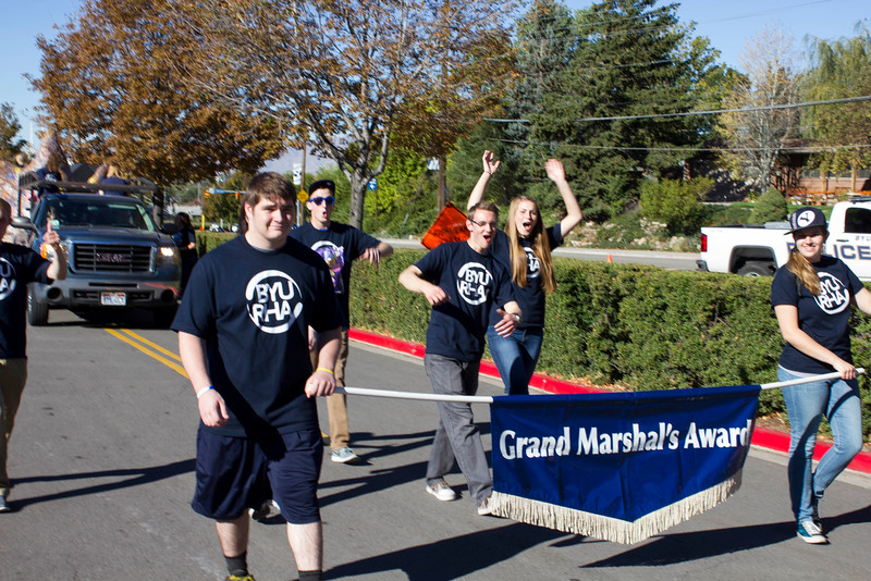 2015_10_10_Homecoming_Parade_7697.jpg