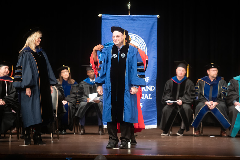 12_13_19_doctoral_hooding (134 of 418).jpg