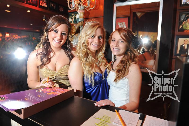 Belterra Casino New Years Eve 2011 - Sniper Photo - Louisville Photographer-4.jpg