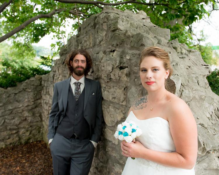 EDITS - Ryan and Lindsey Wedding 2014-698.jpg