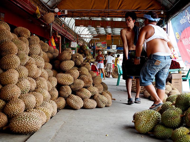 moving-durian-magsaysay.jpg