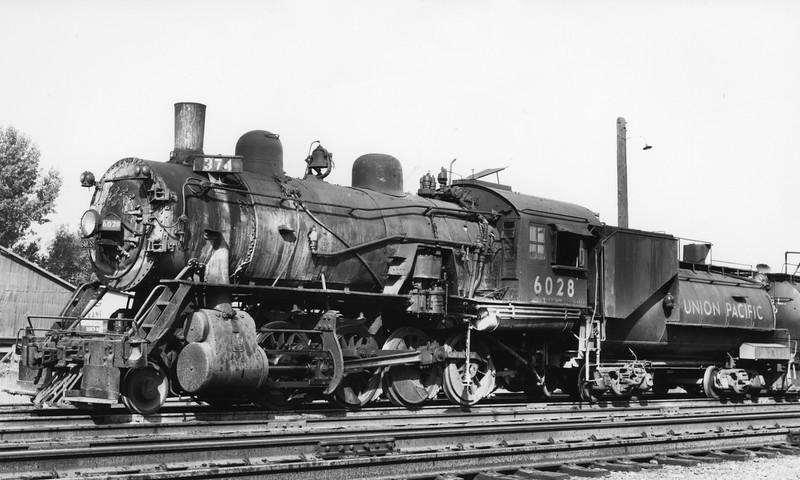 lasl_2-8-0_6028_ontario-oregon_8-oct-1948_dean-gray-collection.jpg