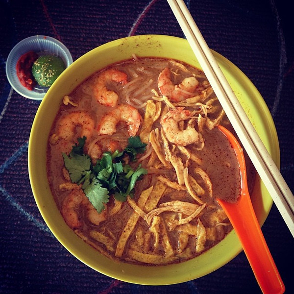 Now_this_is_happiness.__laksa__borneo__malaysia.jpg