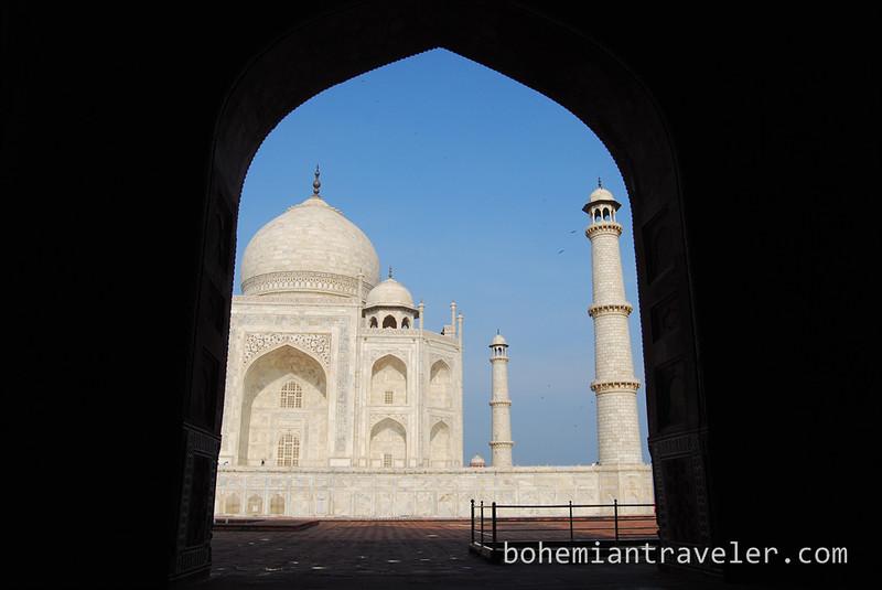 Taj Mahal framed (2).jpg