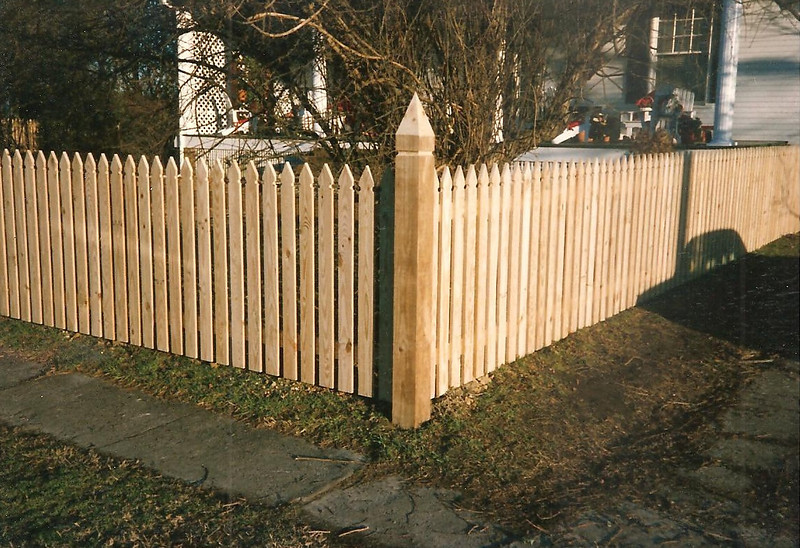 12 17 wood 001.jpg