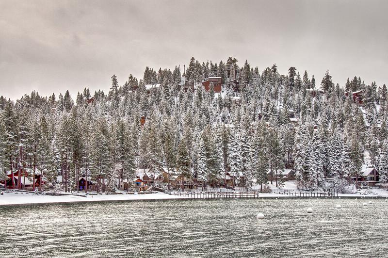 snowy-lake-hill.jpg