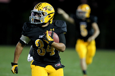 Jacobs outlasts McHenry