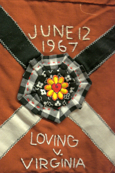 Quilts-Justice (6).jpg