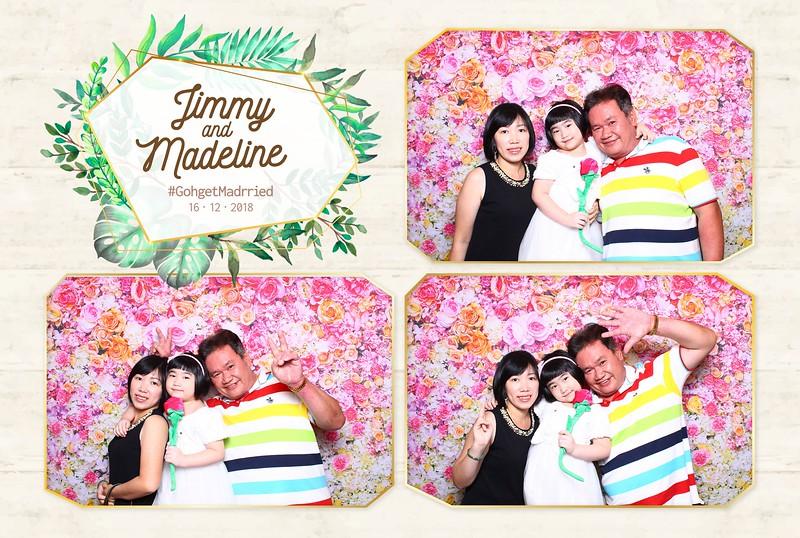Vivid-with-Love-Wedding-of-Jimmy-&-Madeline-0074.jpg