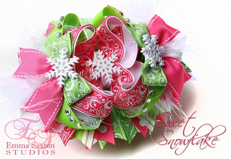Sweet Snowflake.jpg
