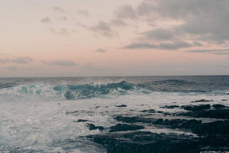 Hawaii20-157.jpg