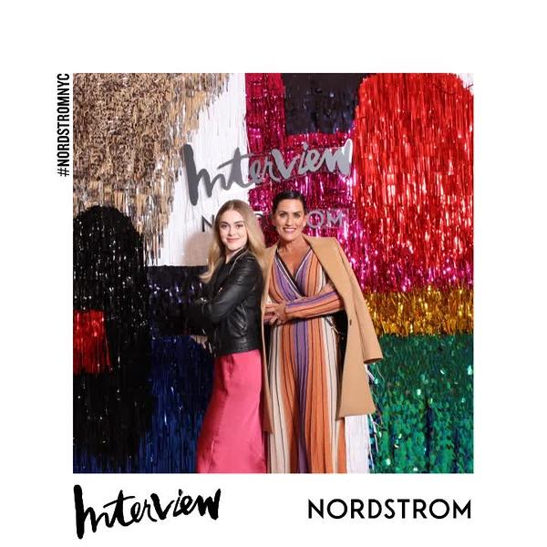 102919_Nordstrom_2019-10-29_18-10-01.mp4