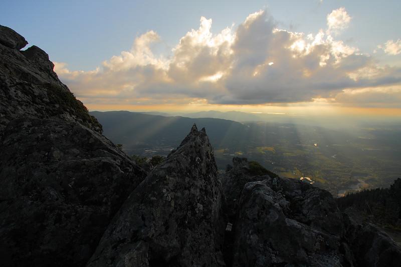 Mt. Si 25.JPG