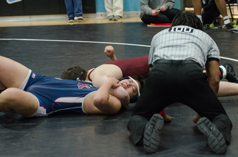 Carroll County Wrestling 2019-141.jpg