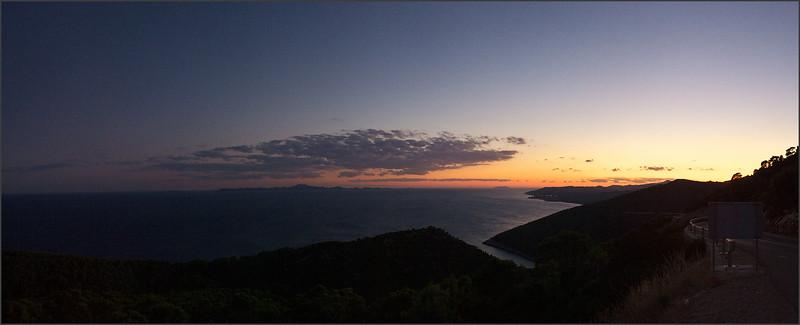 IMG_0374 Panorama.jpg