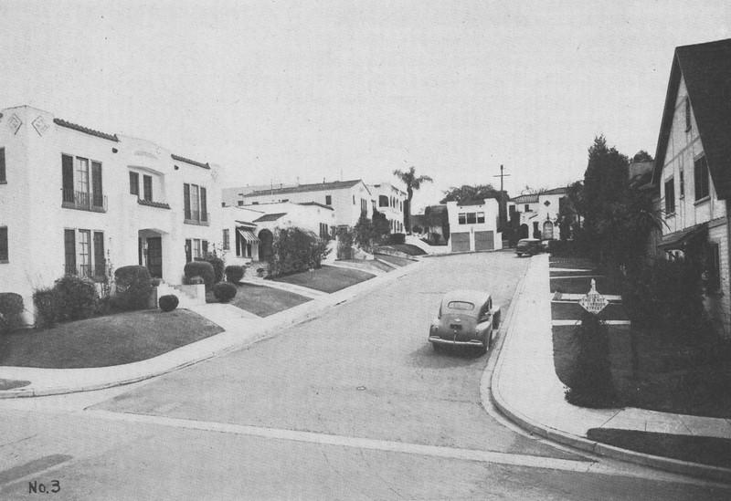 1945-03-04-CAHiPub-28.jpg