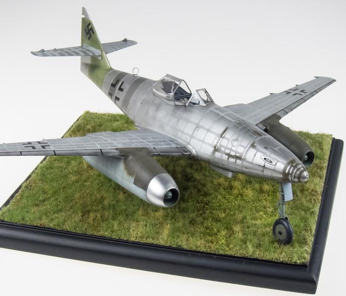 02-05-14 Me 262A-2a-3.jpg