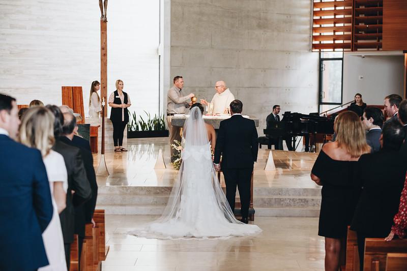 Zieman Wedding (291 of 635).jpg