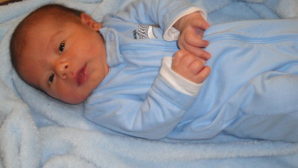 05_newborn_george_rami_barakat