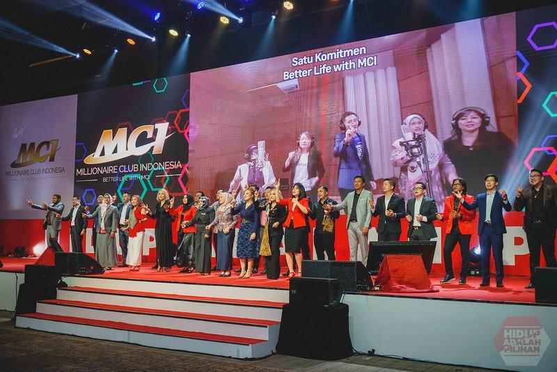 MCI 2019 - Hidup Adalah Pilihan #2 0215.jpg