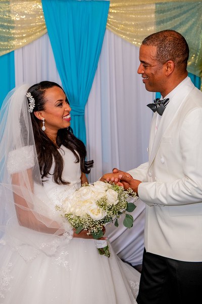 barry-hiwot-wedding-1309.jpg
