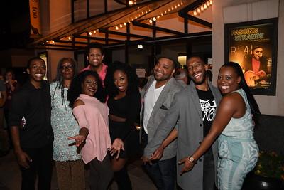 3-6-2017 Passing Strange Opening @ Theatre 3