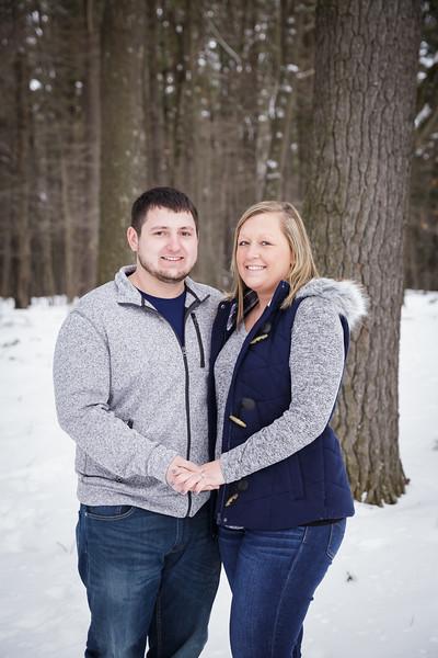 2020_01_15_Ashly and Darren Engagement